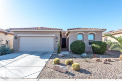 Photo of 2643 E Golden Trail, Casa Grande, AZ 85194 (MLS # 5711752)