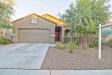 Photo of 6772 W Charter Oak Road, Peoria, AZ 85381 (MLS # 5711754)