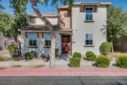 Photo of 10254 E Isleta Avenue, Mesa, AZ 85209 (MLS # 5711756)