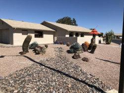 Photo of 1115 S 82nd Way, Mesa, AZ 85208 (MLS # 5711767)
