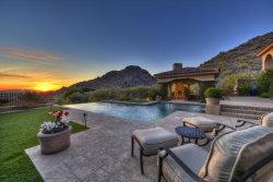 Photo of 11536 E Paradise Lane, Scottsdale, AZ 85255 (MLS # 5711769)