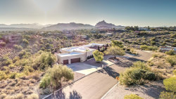 Photo of 11609 N Baron Drive, Fountain Hills, AZ 85268 (MLS # 5711778)
