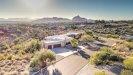 Photo of 11609 N Baron Drive, Fountain Hills, AZ 85268 (MLS # 5711778)