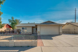 Photo of 5433 N 71st Drive, Glendale, AZ 85303 (MLS # 5711785)