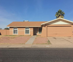 Photo of 816 E Gable Avenue, Mesa, AZ 85204 (MLS # 5711794)