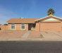 Photo of 816 E Gable Avenue, Mesa, AZ 85204 (MLS # 5711794)