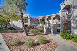 Photo of 9151 W Greenway Road, Unit 278, Peoria, AZ 85381 (MLS # 5711806)