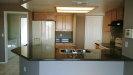 Photo of 1229 N Alma School Road, Unit 34, Mesa, AZ 85201 (MLS # 5711808)