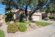 Photo of 11656 E Caron Street, Scottsdale, AZ 85259 (MLS # 5711811)