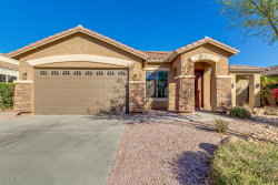 Photo of 3664 W White Canyon Road, Queen Creek, AZ 85142 (MLS # 5711813)