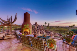 Photo of 6864 E Stagecoach Pass Road, Carefree, AZ 85377 (MLS # 5711815)