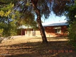 Photo of 2310 E Weldon Avenue, Phoenix, AZ 85016 (MLS # 5711819)