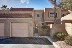 Photo of 2524 S El Paradiso --, Unit 113, Mesa, AZ 85202 (MLS # 5711824)
