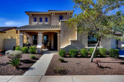 Photo of 3132 N Summer Street, Buckeye, AZ 85396 (MLS # 5711828)