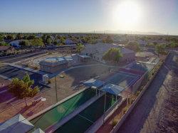 Photo of 11045 W Oraibi Dr Drive, Sun City, AZ 85373 (MLS # 5711840)