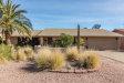 Photo of 14027 N Hampstead Drive, Fountain Hills, AZ 85268 (MLS # 5711842)