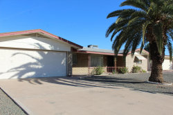 Photo of 6706 E Adobe Street, Mesa, AZ 85205 (MLS # 5711844)