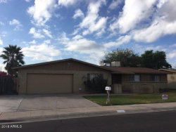 Photo of 3301 W Mountain View Road, Phoenix, AZ 85051 (MLS # 5711851)