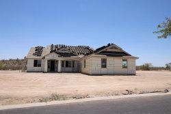 Photo of 28044 N Quintana Place, Queen Creek, AZ 85142 (MLS # 5711866)
