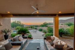 Photo of 11824 E Desert Trail Road, Scottsdale, AZ 85259 (MLS # 5711868)
