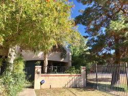 Photo of 11444 N 28th Drive, Unit 1, Phoenix, AZ 85029 (MLS # 5711871)