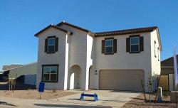Photo of 36959 W Nola Way, Maricopa, AZ 85138 (MLS # 5711877)