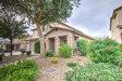 Photo of 41356 N Eliana Drive, San Tan Valley, AZ 85140 (MLS # 5711882)
