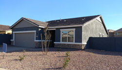 Photo of 36933 W Nola Way, Maricopa, AZ 85138 (MLS # 5711886)