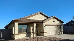 Photo of 17127 N Angelico Drive, Maricopa, AZ 85138 (MLS # 5711891)