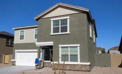 Photo of 36866 W Nola Way, Maricopa, AZ 85138 (MLS # 5711895)
