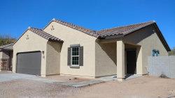 Photo of 36844 W Mattino Lane, Maricopa, AZ 85138 (MLS # 5711897)