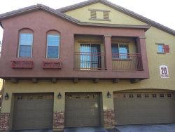 Photo of 18250 N 32nd Street, Unit 1058, Phoenix, AZ 85032 (MLS # 5711909)