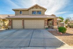 Photo of 555 W Silver Creek Road, Gilbert, AZ 85233 (MLS # 5711910)