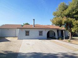 Photo of 5028 N 70th Drive, Glendale, AZ 85303 (MLS # 5711912)