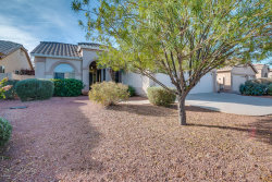 Photo of 2345 E Robin Lane, Gilbert, AZ 85296 (MLS # 5711941)