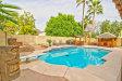 Photo of 5008 W Evans Drive, Glendale, AZ 85306 (MLS # 5711949)