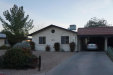 Photo of 2180 W Val Vista Drive, Unit 84, Wickenburg, AZ 85390 (MLS # 5711956)