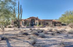 Photo of 25218 N Roping Road, Scottsdale, AZ 85255 (MLS # 5711961)