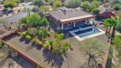 Photo of 24216 N 83rd Street, Scottsdale, AZ 85255 (MLS # 5711974)