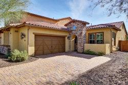 Photo of 12093 W Desert Mirage Drive, Peoria, AZ 85383 (MLS # 5711976)