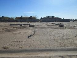 Photo of 9965 W Devonshire Drive, Arizona City, AZ 85123 (MLS # 5711978)