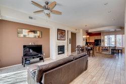 Photo of 6745 N 93rd Avenue, Unit 1112, Glendale, AZ 85305 (MLS # 5711985)
