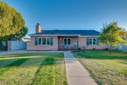 Photo of 345 E Pasadena Avenue, Phoenix, AZ 85012 (MLS # 5711989)
