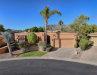Photo of 10814 N 10th Street, Phoenix, AZ 85020 (MLS # 5711990)