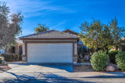 Photo of 4710 N 84th Lane, Phoenix, AZ 85037 (MLS # 5711994)