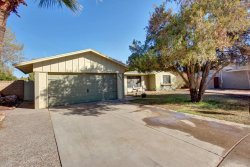 Photo of 14621 N 37th Drive, Phoenix, AZ 85053 (MLS # 5711996)