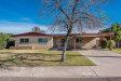 Photo of 11611 N 32nd Drive, Phoenix, AZ 85029 (MLS # 5712007)