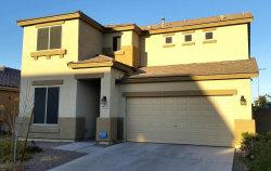 Photo of 8872 W Cameron Drive, Peoria, AZ 85345 (MLS # 5712025)