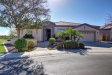 Photo of 4181 E Blue Spruce Lane, Gilbert, AZ 85298 (MLS # 5712027)