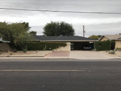 Photo of 6602 N 15 Avenue, Phoenix, AZ 85015 (MLS # 5712029)